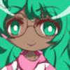 Veynn's avatar