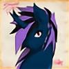 Veyron03's avatar