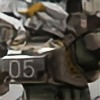 Veyron722skyhook's avatar