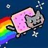 Veyron777's avatar