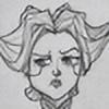 VeyronSliferPlatinum's avatar