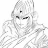 Veyru's avatar