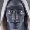 vezeART's avatar