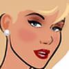 vezer58's avatar