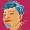 Vezlevez's avatar