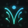 Vezley's avatar