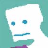 VEZONISME's avatar