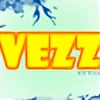 vezz1986's avatar