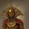 vezzthesorcerer's avatar