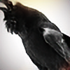 vf-11's avatar