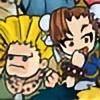 vf02ss's avatar
