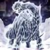 vf1234's avatar