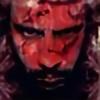 VfaceTi's avatar