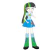 vfgoi's avatar