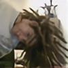 vfistri1's avatar