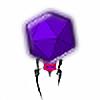 vflorelo's avatar