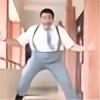 vforvandals's avatar