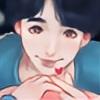 vforvayentha's avatar