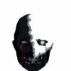 VforVelatant's avatar