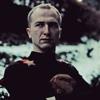 VforVieslav's avatar