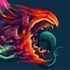 vfragtasticvUKF's avatar