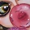 vfujiwara's avatar