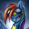 VFUniverse's avatar
