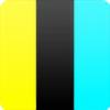 VFX-VibrantFX's avatar