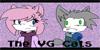 VG-Cats-Universe