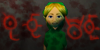 VG-Creepypasta's avatar