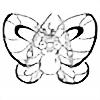vg11k's avatar