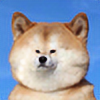 vg13's avatar