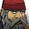 vga-input's avatar