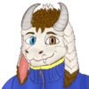 vga212's avatar