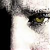 VGAce's avatar