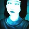 VGamall's avatar