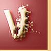 VGamR's avatar