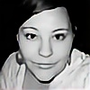VGangelen's avatar