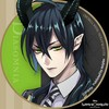 VGBellylover's avatar