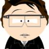vgbernal's avatar