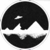 vgbstudios's avatar