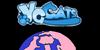 VGCatsWorld
