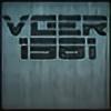 Vger1981's avatar