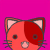 vgfbh's avatar