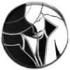 VGHopkinsJR's avatar