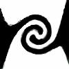 VGJustice's avatar