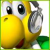 VGKoopa's avatar
