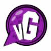 vGluttony's avatar