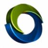 VGM-Designs's avatar