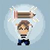 vgmart's avatar